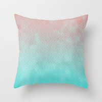 Popular Throw Pillows | Page 38 of 3174 | Society6