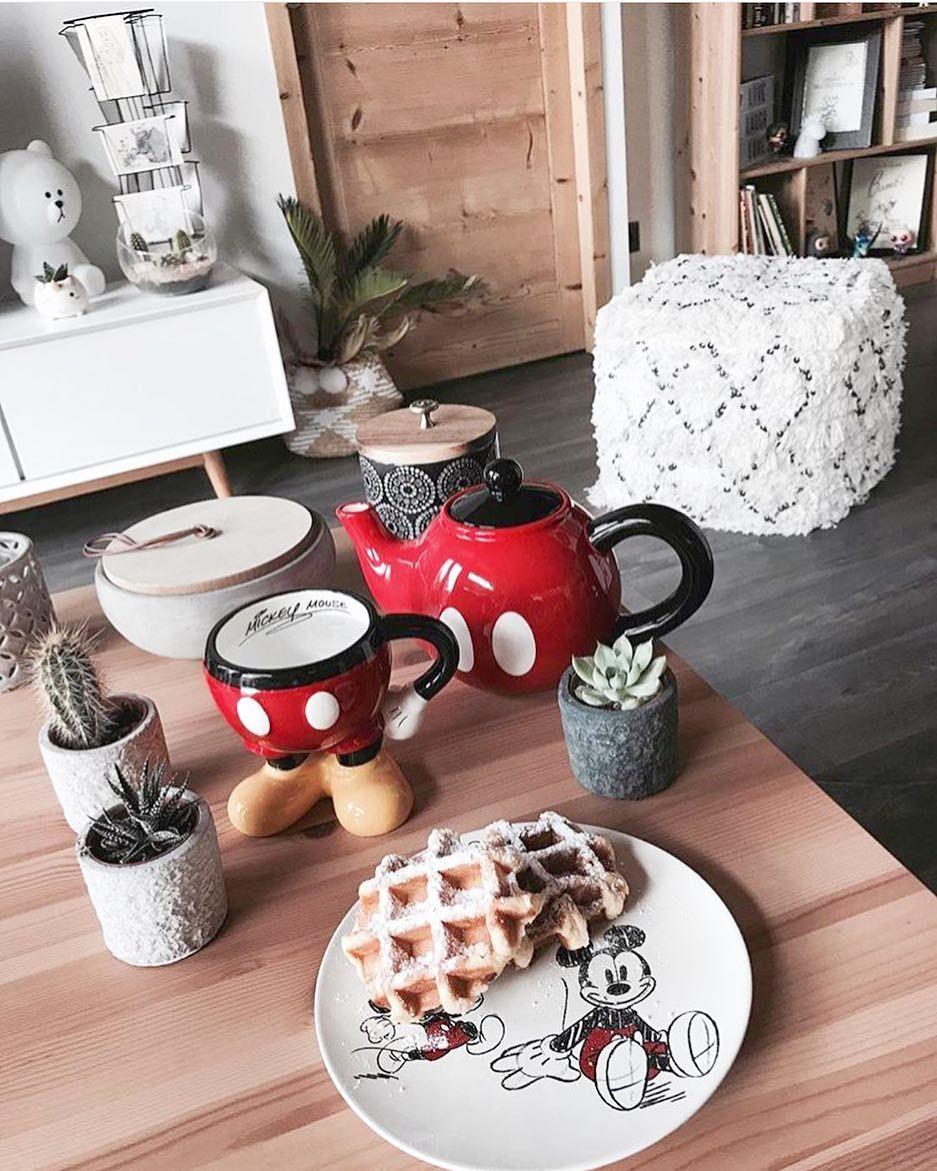 Disney Home Decor   Disney kitchen, Disney home decor ...