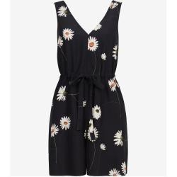 Playsuits & Kurze Overalls für Damen #blackhairstyles