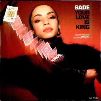 HBD Sade January 16th 1959: age 60 (With images) | Sade