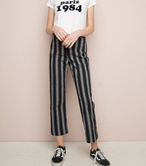 d73045869314 What to Buy at Brandy Melville When You re Not 19 Anymore