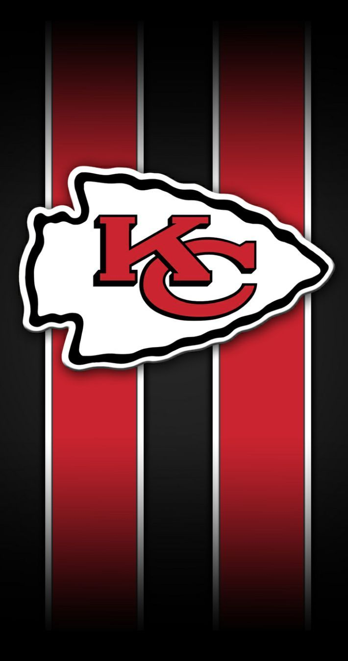 Pin By Steve Martinez On Football In 2020 With Images Kansas City Chiefs Chiefs Wallpaper Kansas City Chiefs Logo