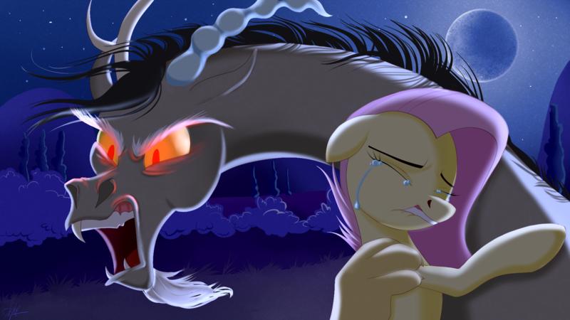 #1531467 - angry, artist:julymays, crying, discord ...
