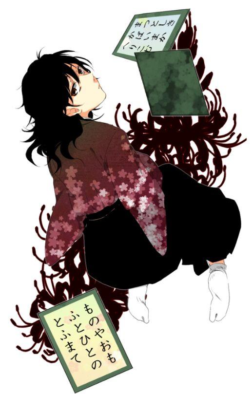 Wakamiya Shinobu 804922 Anime Anime Romance Best Romance Anime