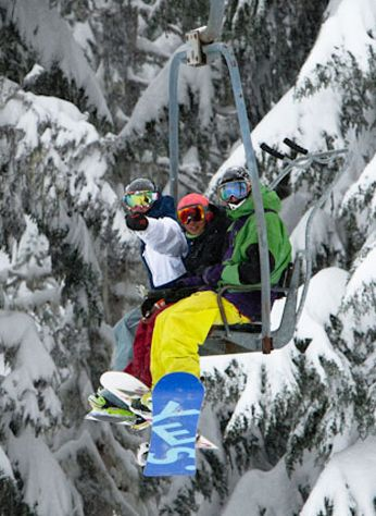 There S Some Serious Savings To Be Had With Timberline Lodge S Cyber Monday Deal Click To Learn More Ski Deals Timberline Lodge Timberline