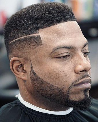 Urban Haircuts 2019 For Black Guys | Amuwa--**salon hairstyles for ...