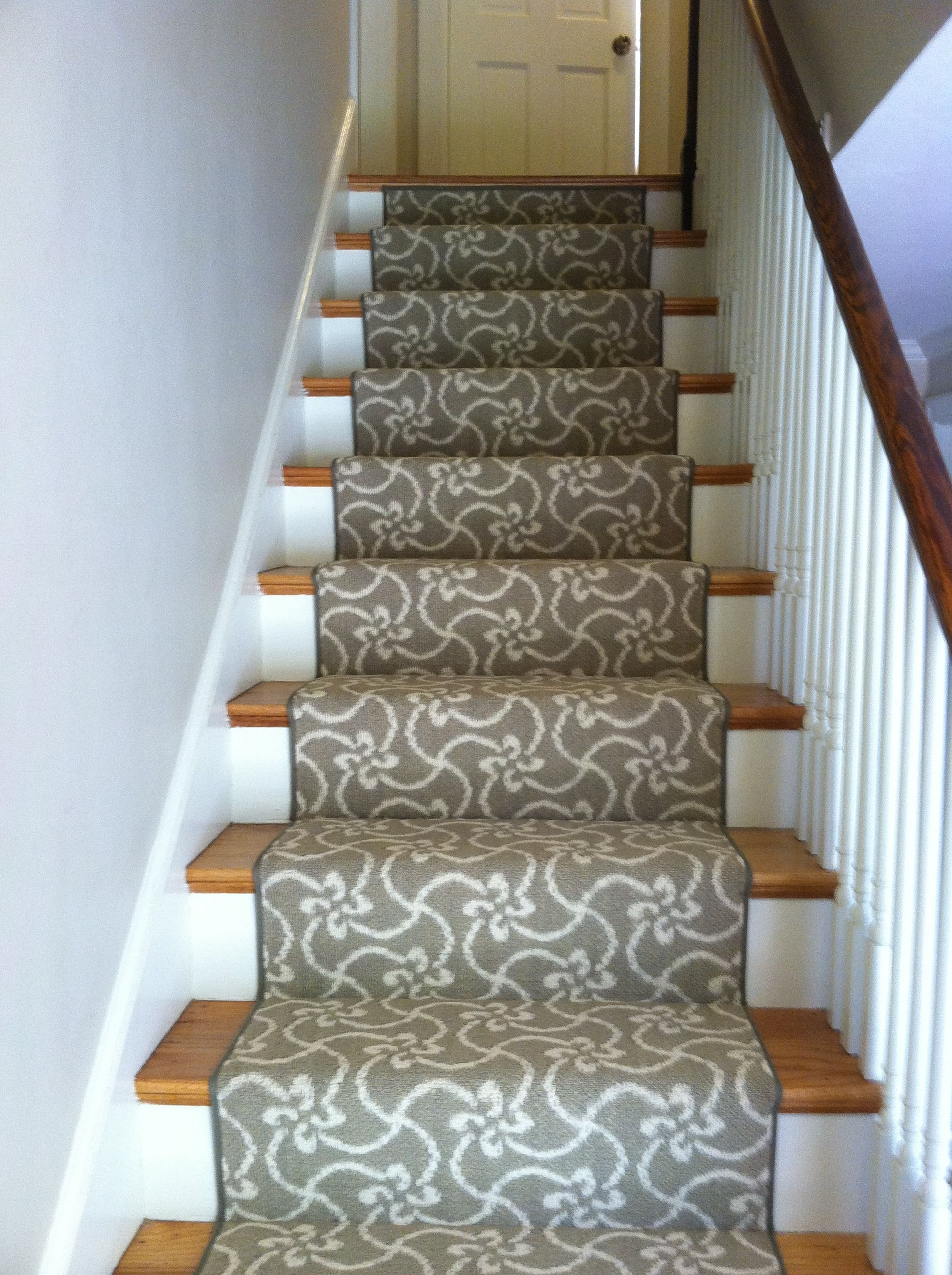 Stairs Stair Runner Stair Runner Stair Runner Carpet Stairs
