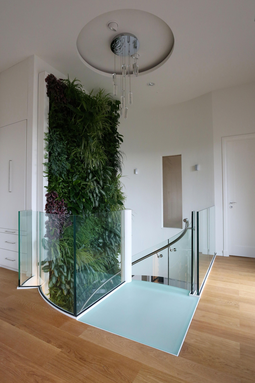 Best Glass Spiral Staircase Staircase Railing Design Modern 400 x 300