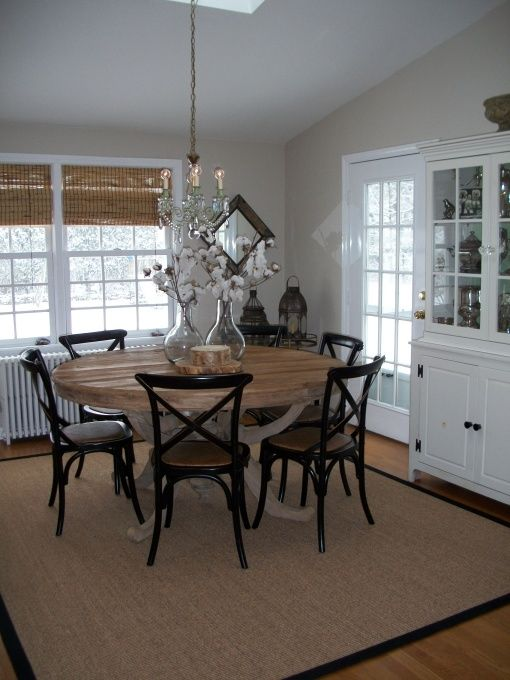 French Bistro Kitchen Table And Chairs French Bistro Kitchen Kitchen Desi