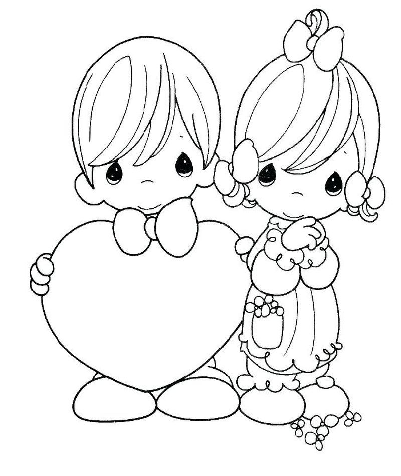 Precious Moments Coloring Pages Free Coloring Sheets Precious Moments Coloring Pages Angel Coloring Pages Princess Coloring Pages