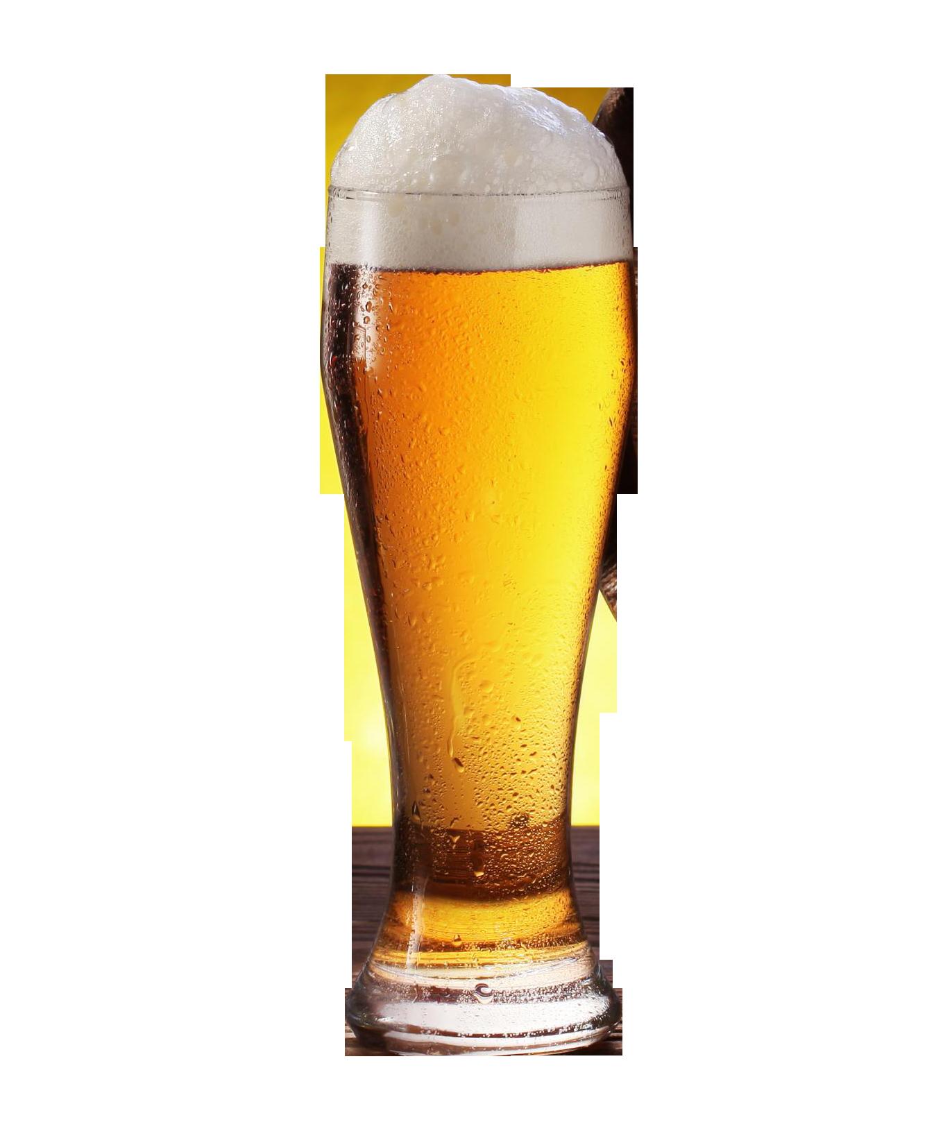 Beer Glass Png Image Beer Glass Beer Beer Shop