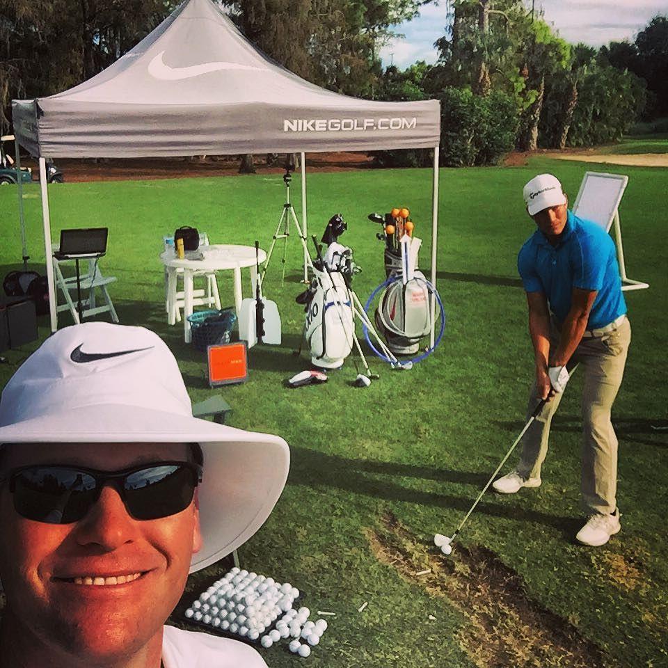 Mark Durland On Instagram Helping A Fellow Tunkhannock Grad Golf Durlandgolf Naples Florida Golf School Tunkhannock Naples