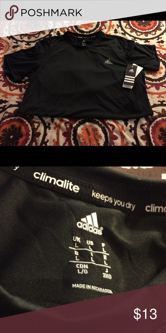 Adidas uomini 'atletico a maniche corte atletico pantaloncini, atletica e