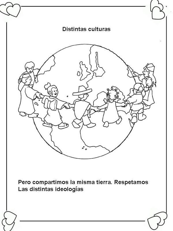 Dibujos  Dibujos Disney  Part 2  Lectura y Comprensin