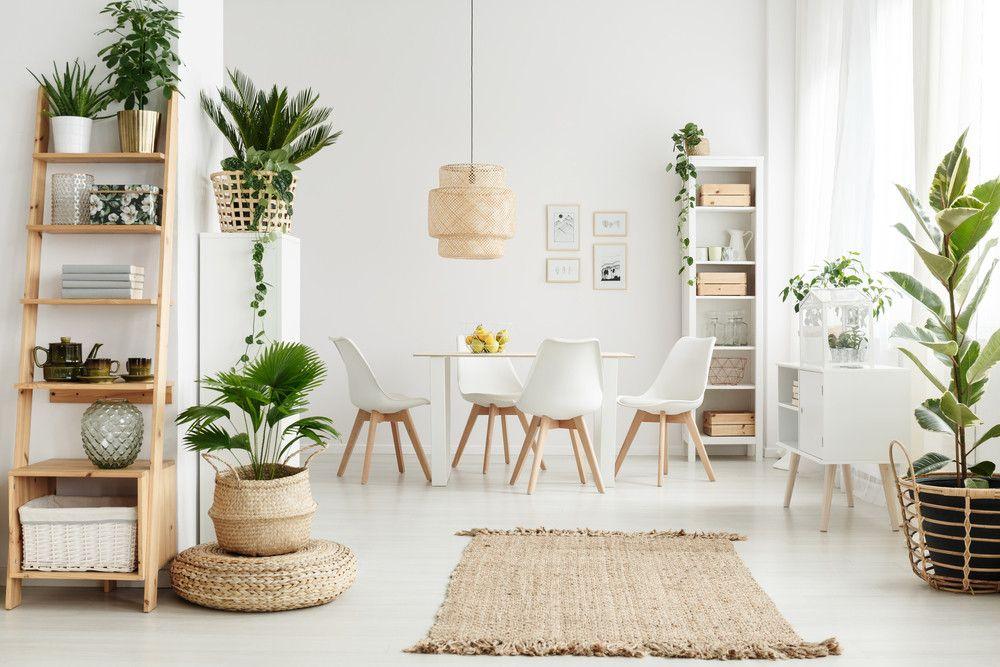 s lection d co pour une ambiance zen et naturelle d co. Black Bedroom Furniture Sets. Home Design Ideas