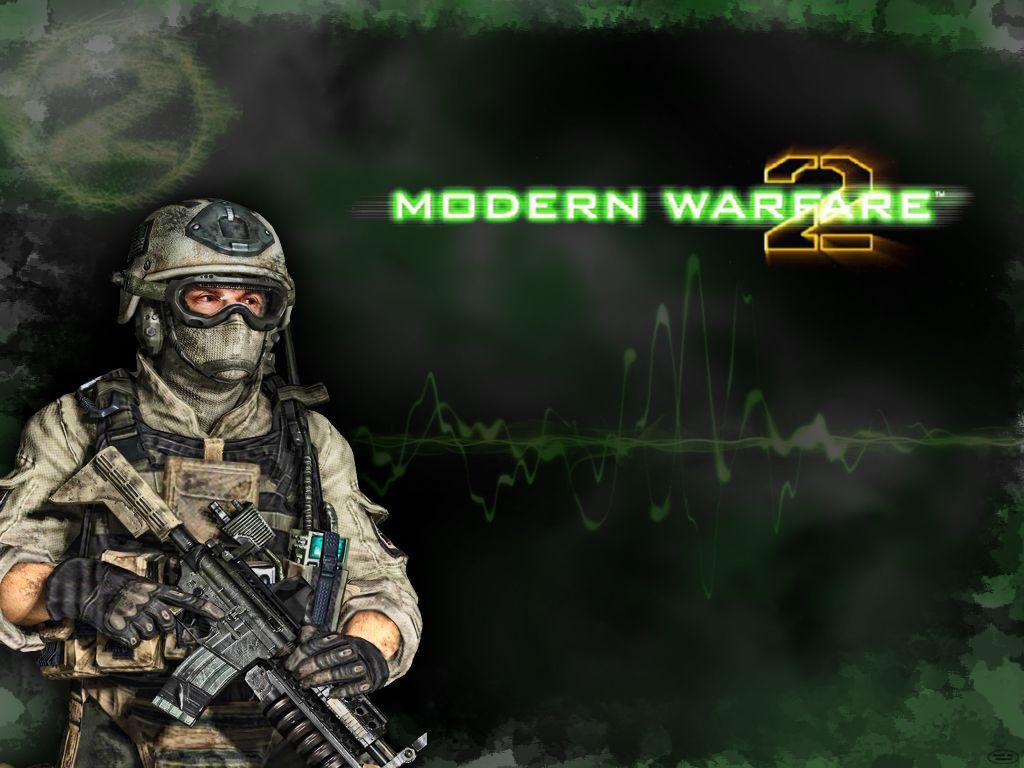 call of duty 4 modern warfare 2   favorite recipes   pinterest