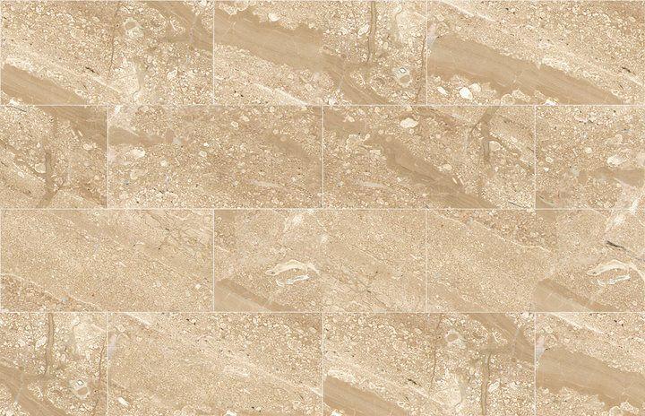 Floor Stone Floor Tiles Texture Marble Beige Tile Texture