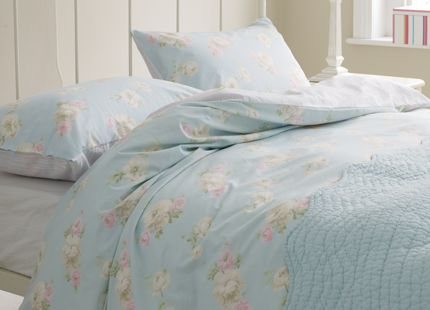 Charmant Laura Ashley Bedding