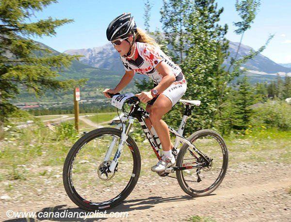 Hot Girls Mountain Biking Google Search Mountain Biking