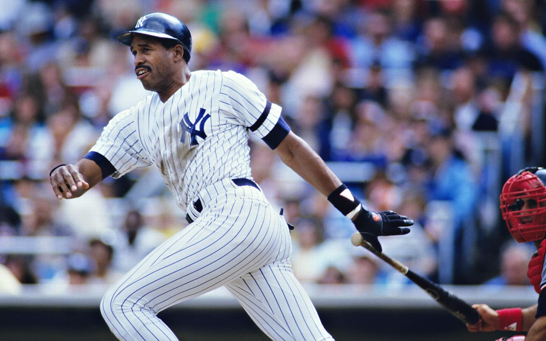 Espn Ny 50 Greatest Yankees Yankees New York Yankees Ny Yankees