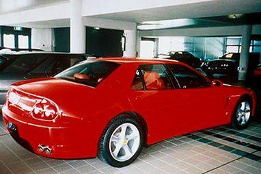 Los Ferrari Del Sultán De Brunei Ferrari 456 Ferrari Vintage Ferrari