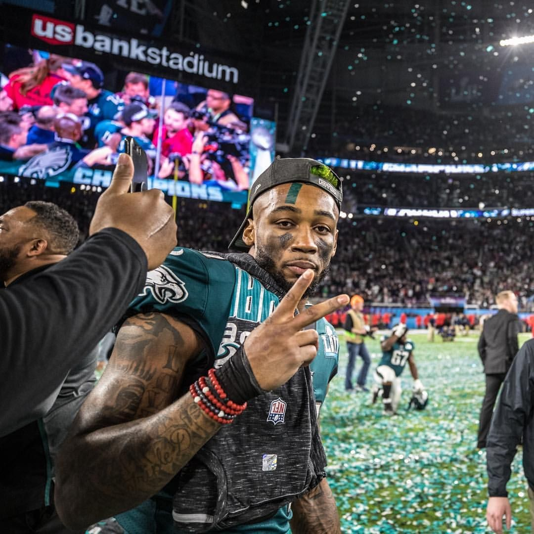"Instagram ""Champs. FlyEaglesFly"" Fly eagles fly"