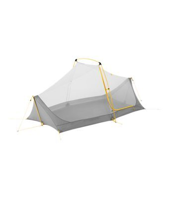 Fast packers and through-hikers carrying our lightest two-person tent can drop weight  sc 1 st  Pinterest & O2 | Tents and Backpack tent