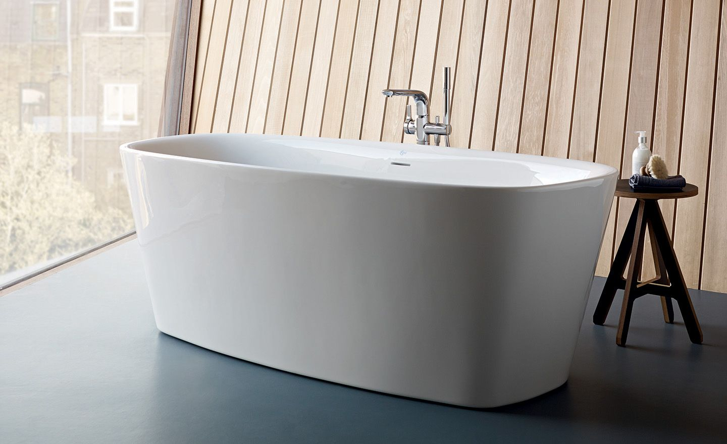 Pin On Freestanding Baths