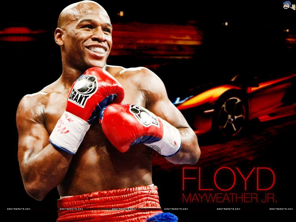 Floyd Mayweather Quotes Google Search Floyd Mayweather Floyd Wallpaper