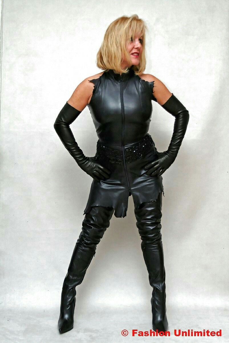 pind c on fetish mature | pinterest | high boots and thighs