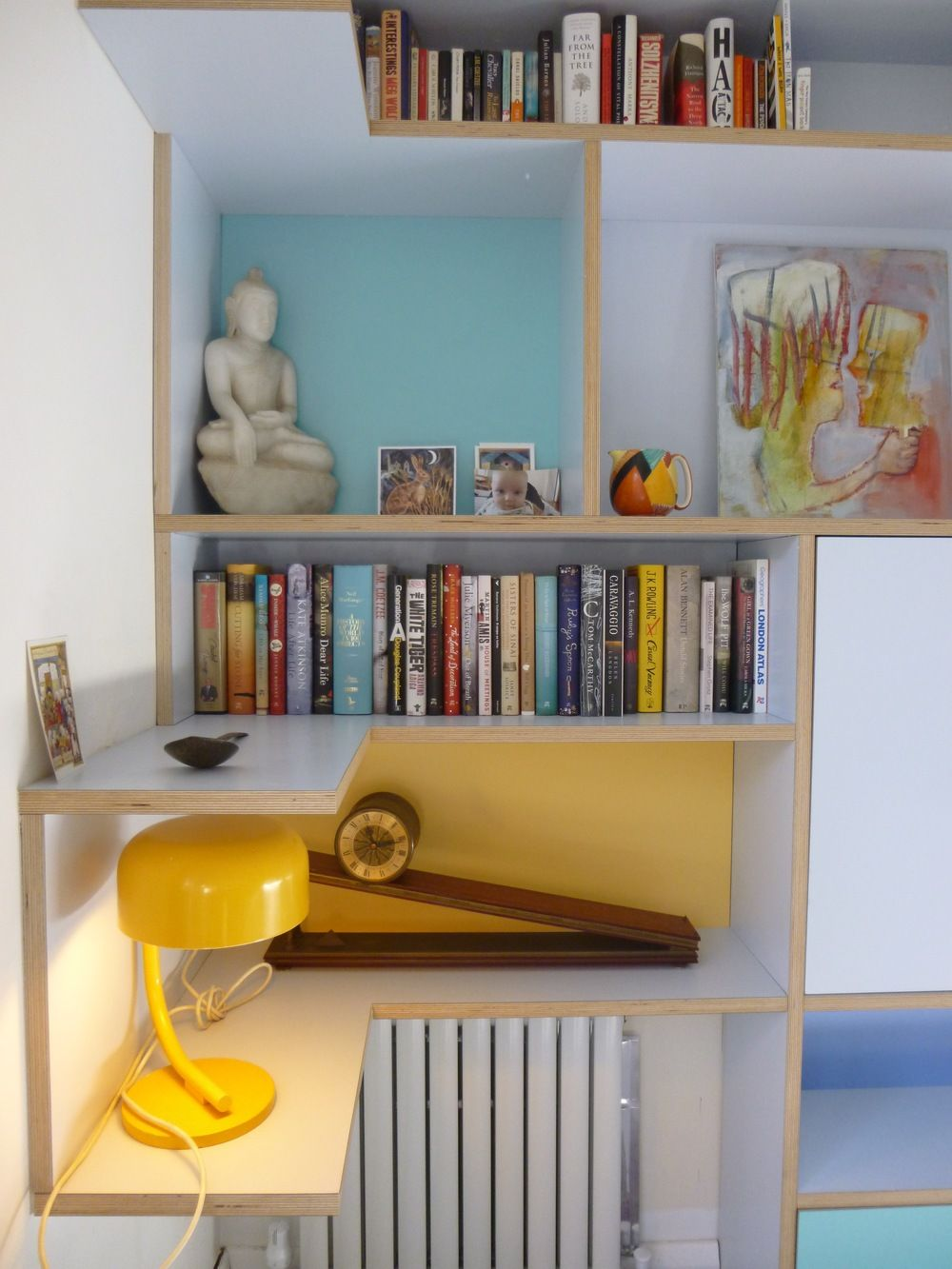 http://www.davidrestorickinteriors.co.uk/#/islington-shelving/