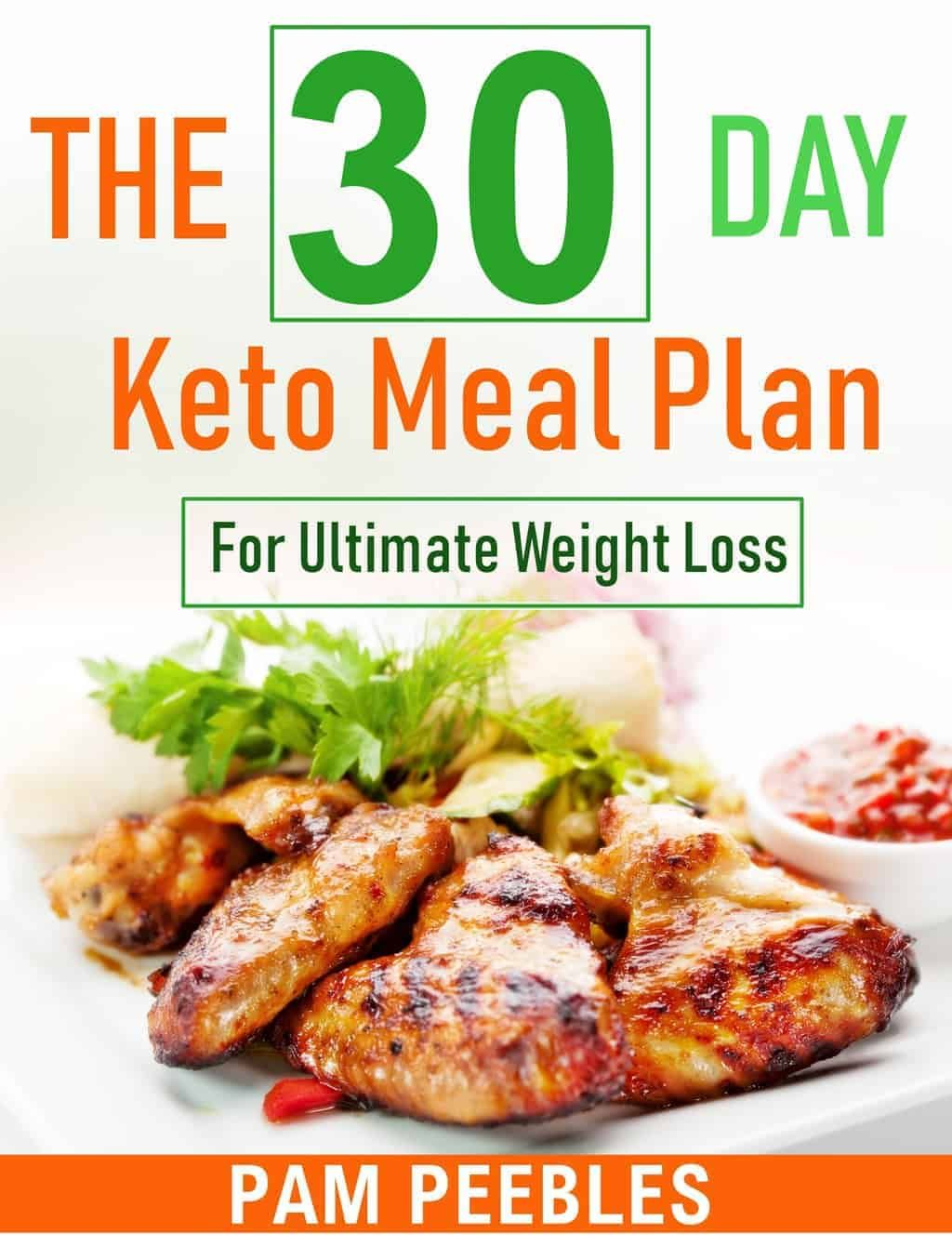 How To Get Back Into Ketosis Quickly After Cheating