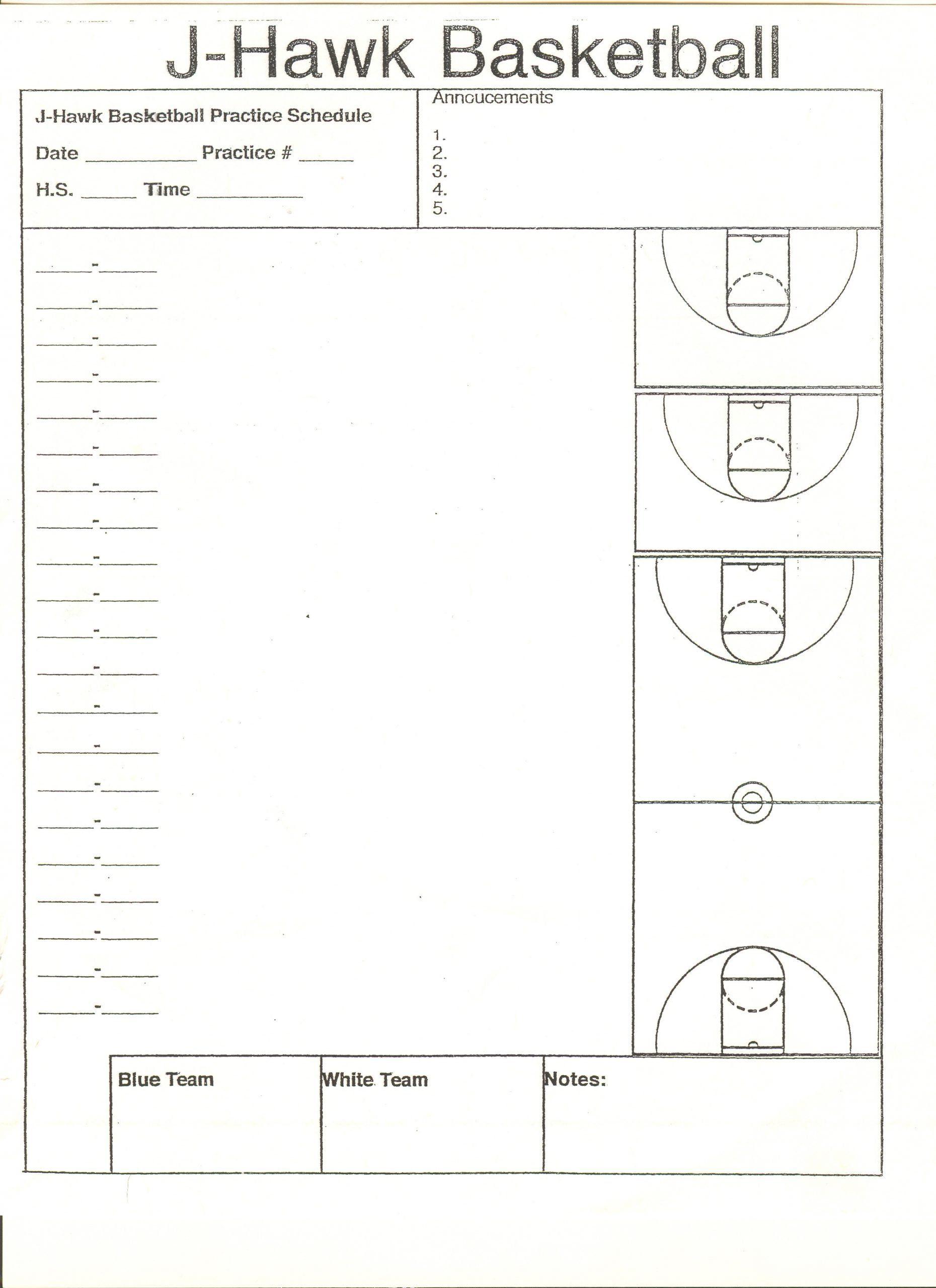 Basketball Practice Plans Template 2015 Distrito Federal Los Conductores Fernando Del S In 2020 Basketball Practice Plans Volleyball Practice Plans Basketball Practice