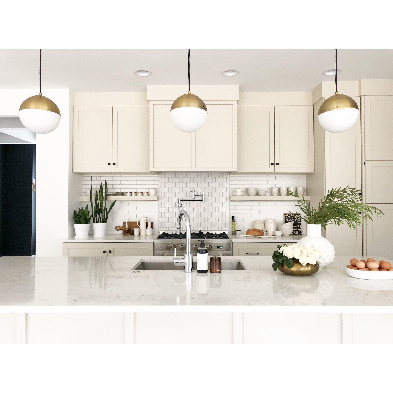 Best Design Trends Modern English Kitchen Klh Style 640 x 480