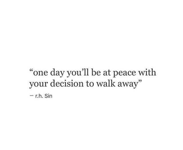 Cant Wait For That Day To Come Still Struggling Amazing Truths