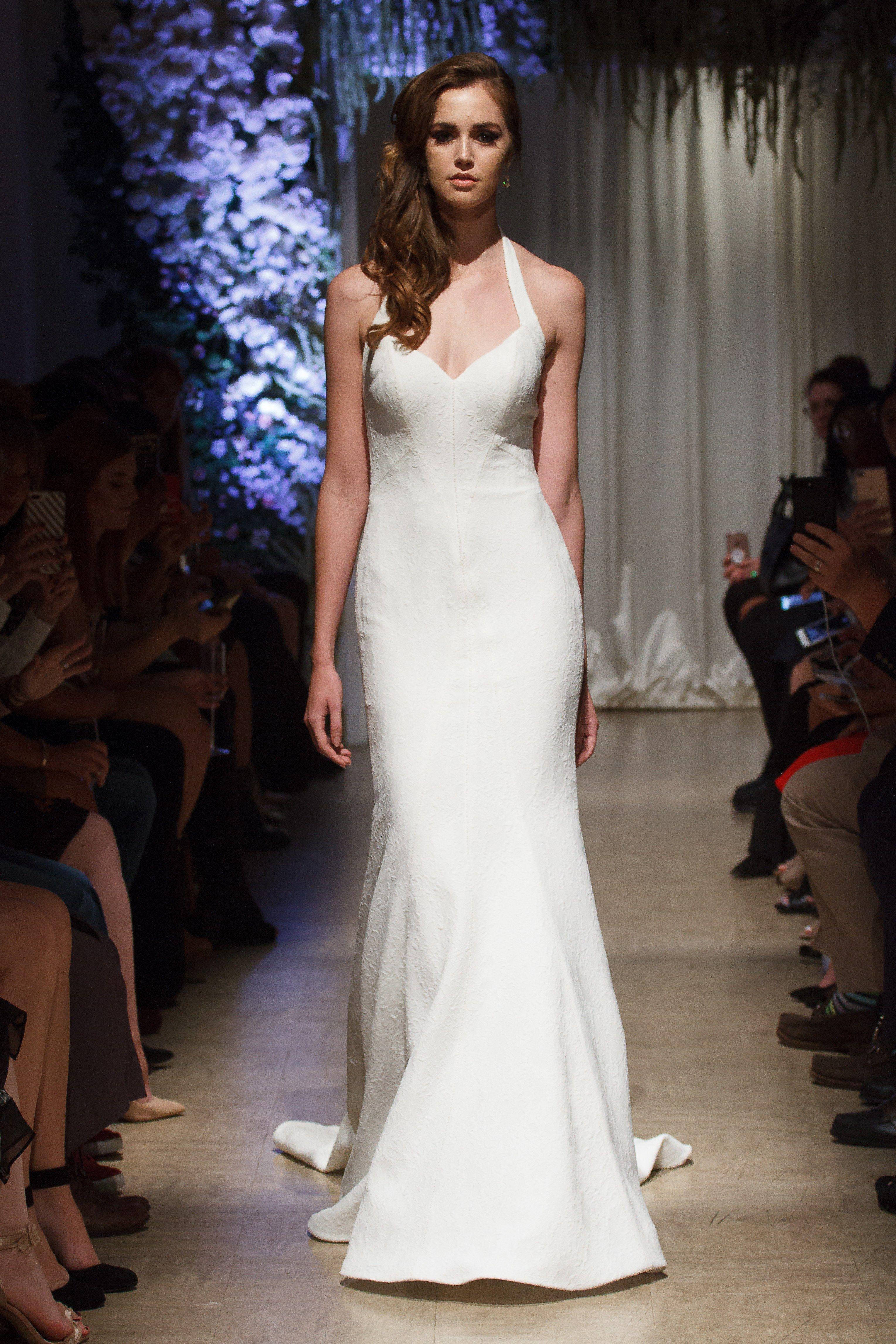 Matty by matthew christopher bridal u wedding dress collection fall