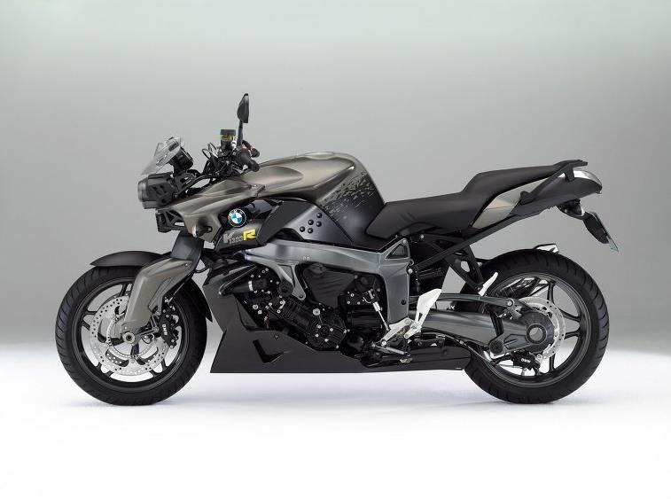 Bmw K1300r Superbikes Motorcycle Bike Bmw Bmw