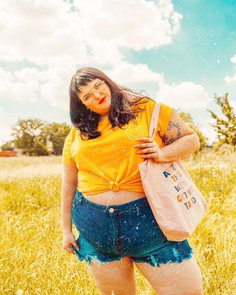 Photo of Plus Size summer outfit #plussizepregnancy #PregnancyDosAndDonts #PregnancyBump …