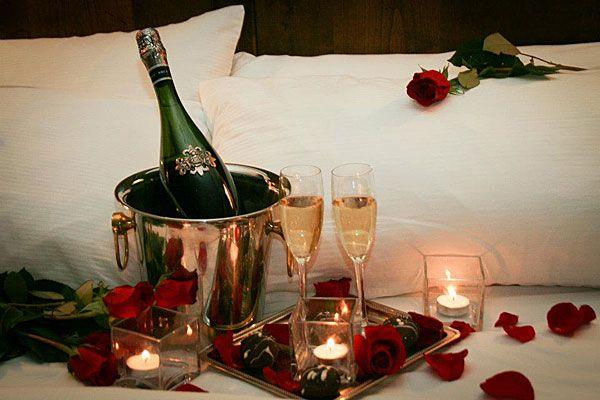 enchanting romance romantic bedroom ideas | Pin by Kaley Stanley on Valentines | Romantic bedroom ...
