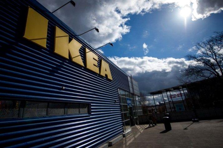 Nom De Meuble Ikea Ideas Ikea Meubles Ikea Grands Magasins