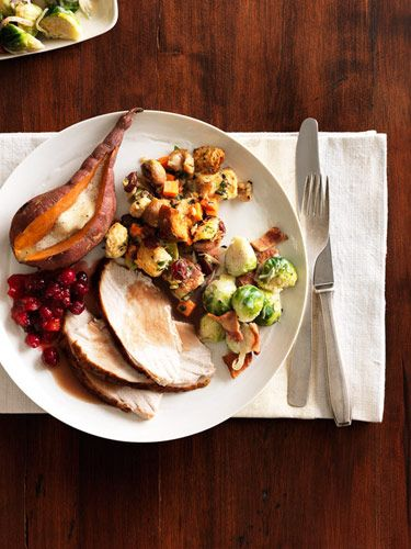 Same day thanksgiving recipes modthksgving my modern thanksgiving same day thanksgiving recipes modthksgving forumfinder Images