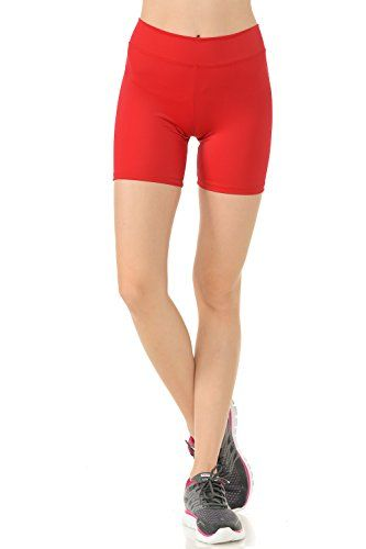 975b47e039b Workout Clothes From Amazon   Check out this great product.Note It is affiliate  link to Amazon.