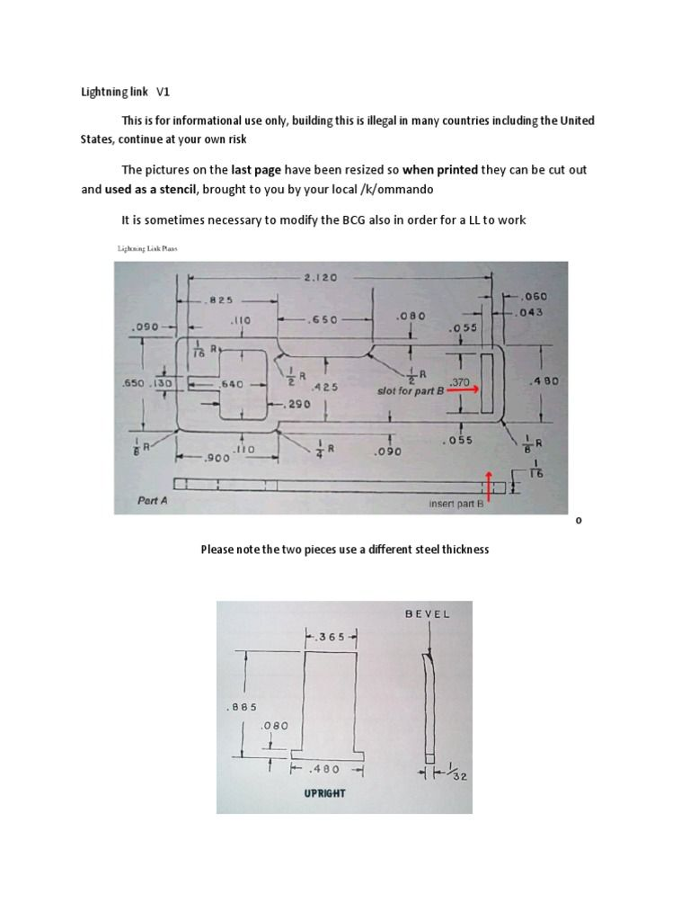 hight resolution of lightning link printable template v1 0 docx free download as word doc doc docx pdf file pdf text file txt or read online for free