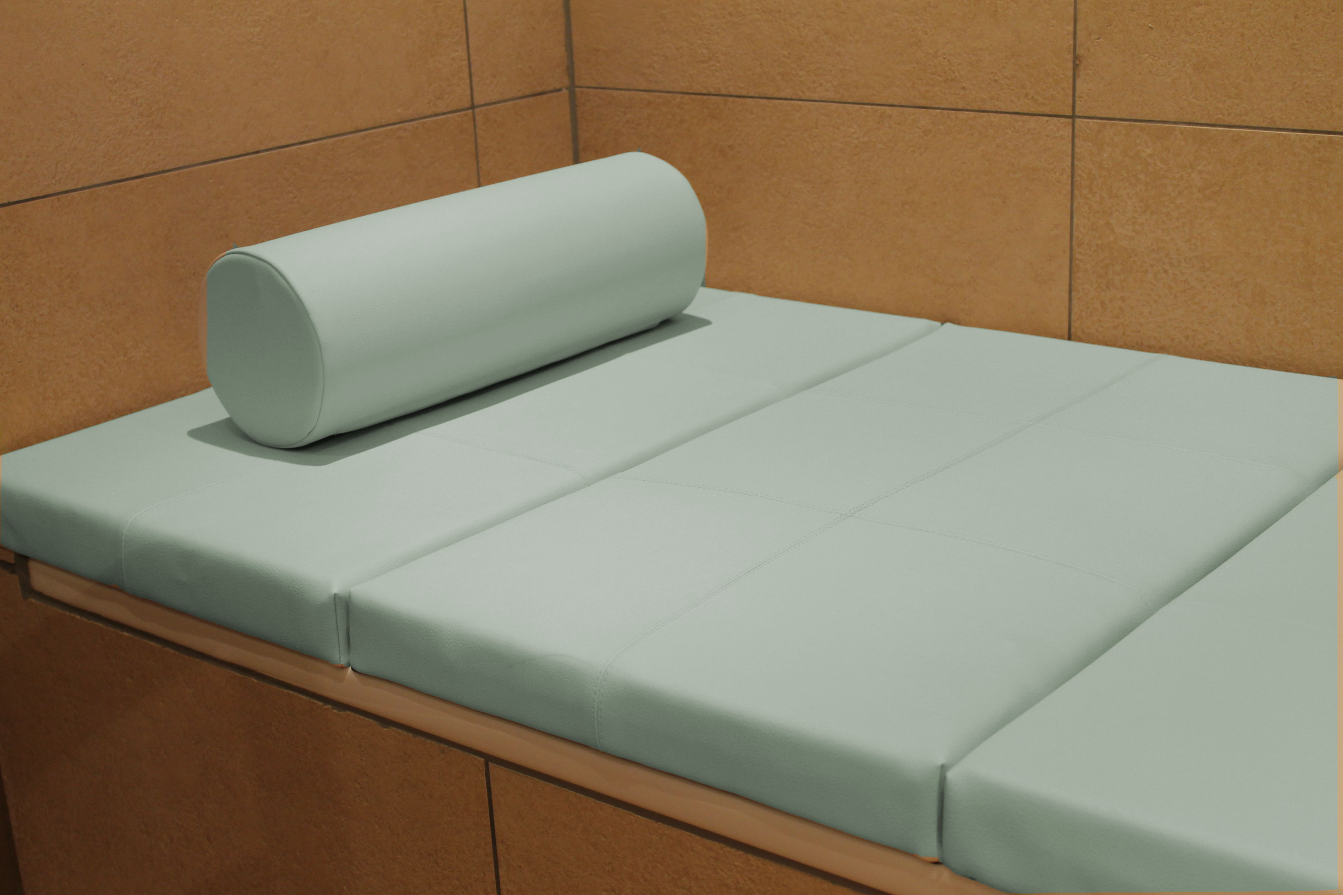 Badewannenabdeckung Selber Machen wannenabdeckung auf maß machen sie mehr aus ihrer badewanne