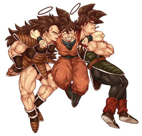 Pin By The Serpent On Dragon Ball Z Anime Dragon Ball Super Dragon Ball Artwork Dragon Ball Z