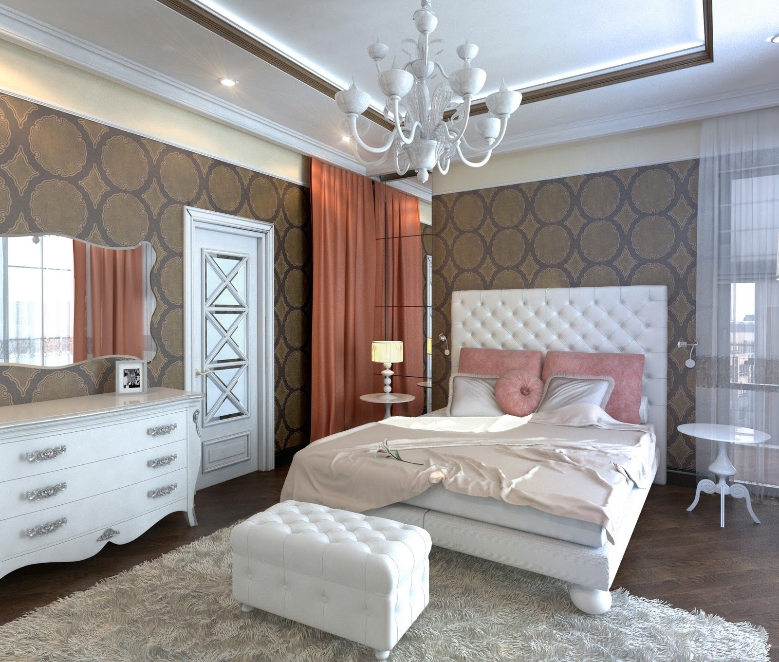 Art Deco Bedroom Design Ideas Art Deco Bedroom Design Ideas Free Inspiration Art Deco Bedroom Design Ideas Inspiration Design