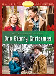 One Starry Christmas 2014 Special Edition Dvd Best Christmas Movies Christmas Movies Great Christmas Movies