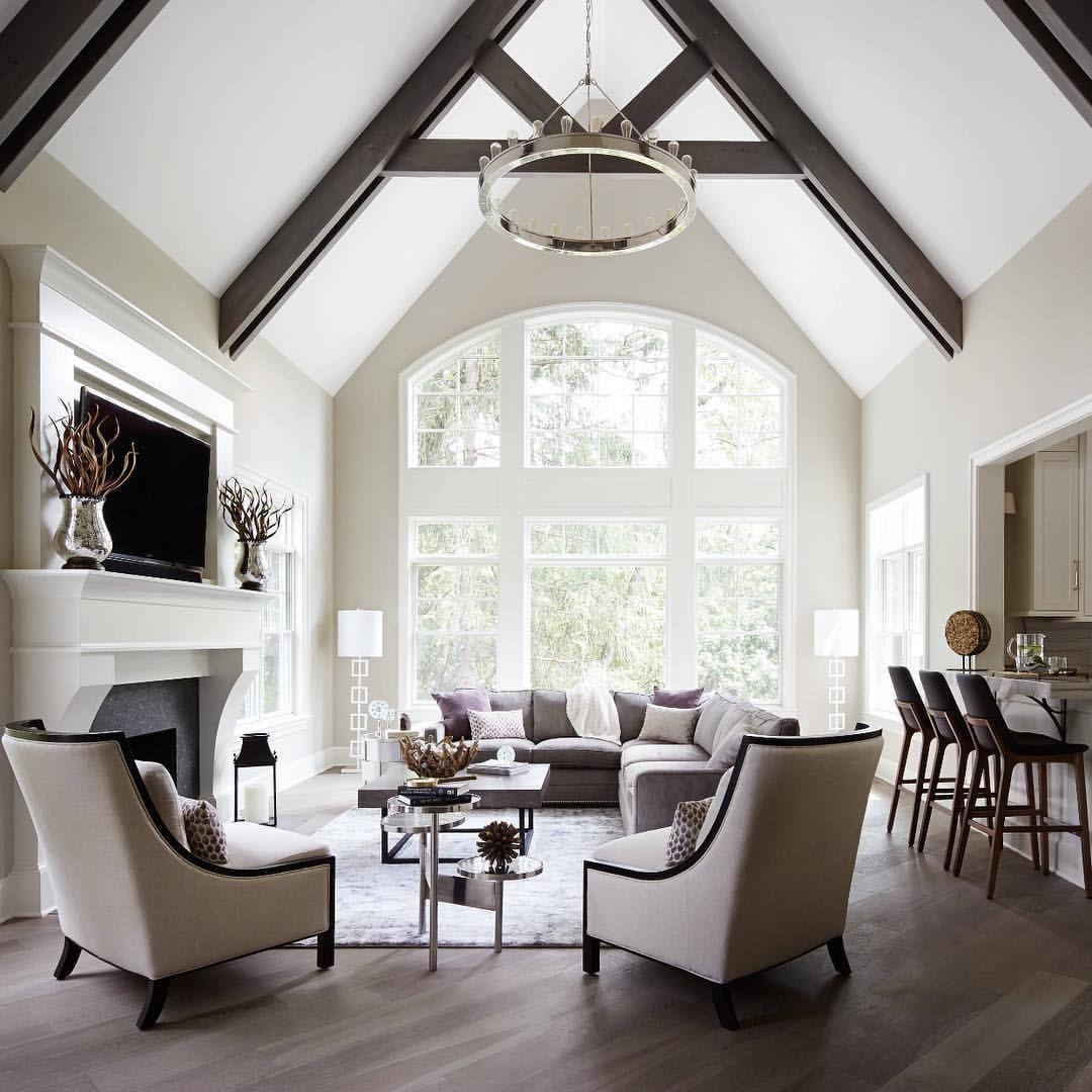K likes comments interior design home decor