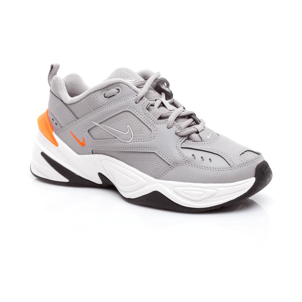Spor Ayakkabi Sneaker Modelleri Ve Fiyatlari Superstep Da Kaliteli Ve Sik Kadin Spor Ayakkabi Sneaker Modelleri Ucretsiz Kargo V Ayakkabilar Nike Sneaker