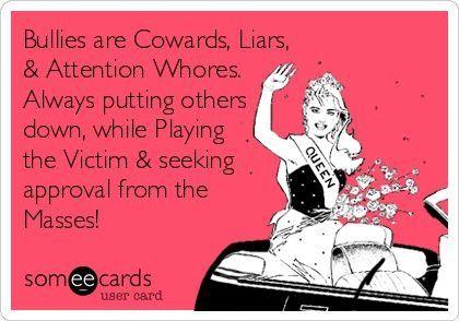 Whores in Coward